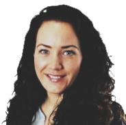 Marjolein Bloem